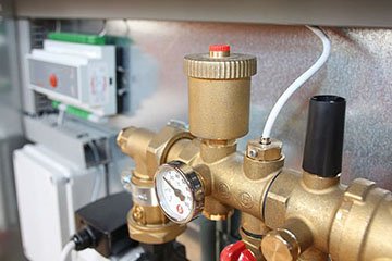 Council Bluffs-Iowa-heat-pump-repair