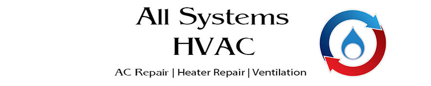 Heater Repair Furnace and Heat Pump