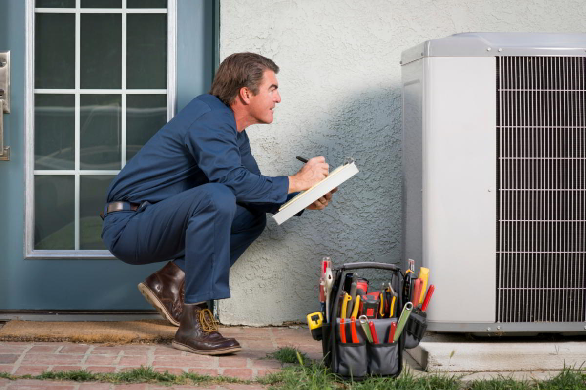 home-heater-repair-company